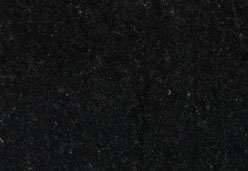 山西黑荔枝面石材