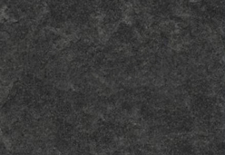 中国黑花岗岩石材